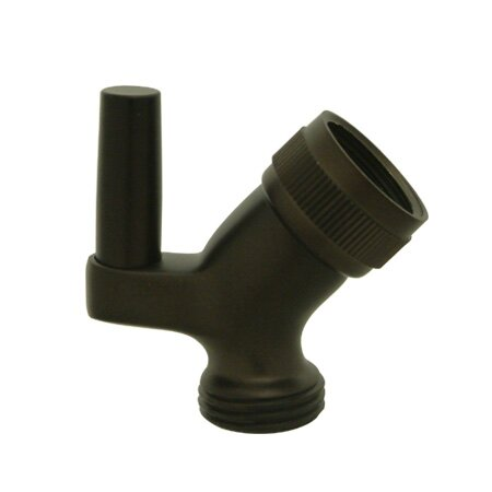 Trimscape Supply Elbow by Kingston Brass