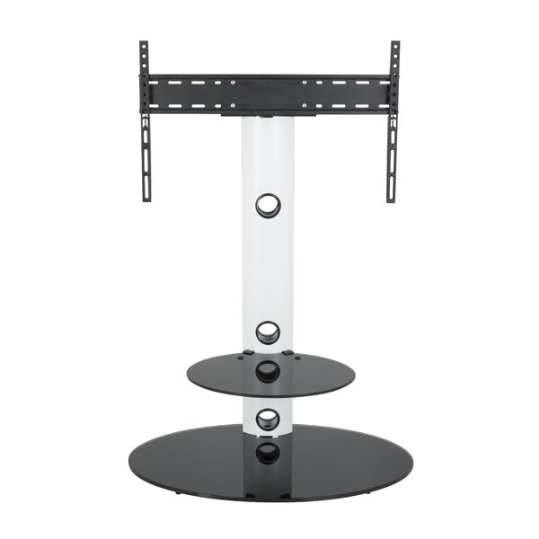 Aliyah TV Stand for TVs up to 65 by Ebern Designs
