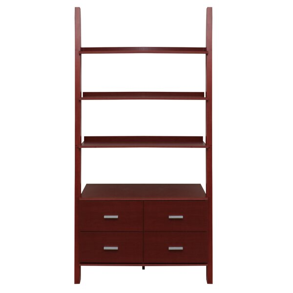 Standard Bookcase by Mintra
