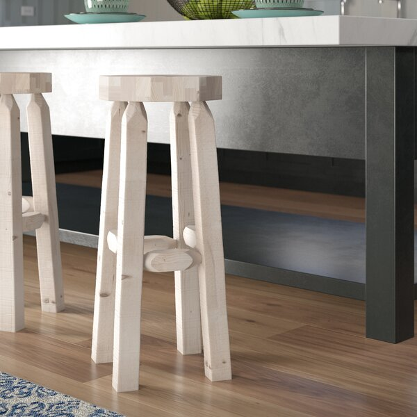 Abella Solid Wood 30