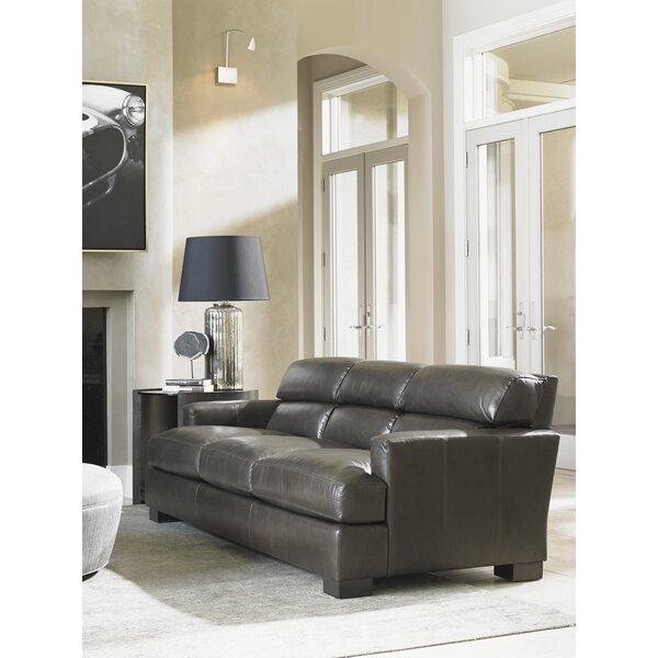 Carrera Sofa by Lexington