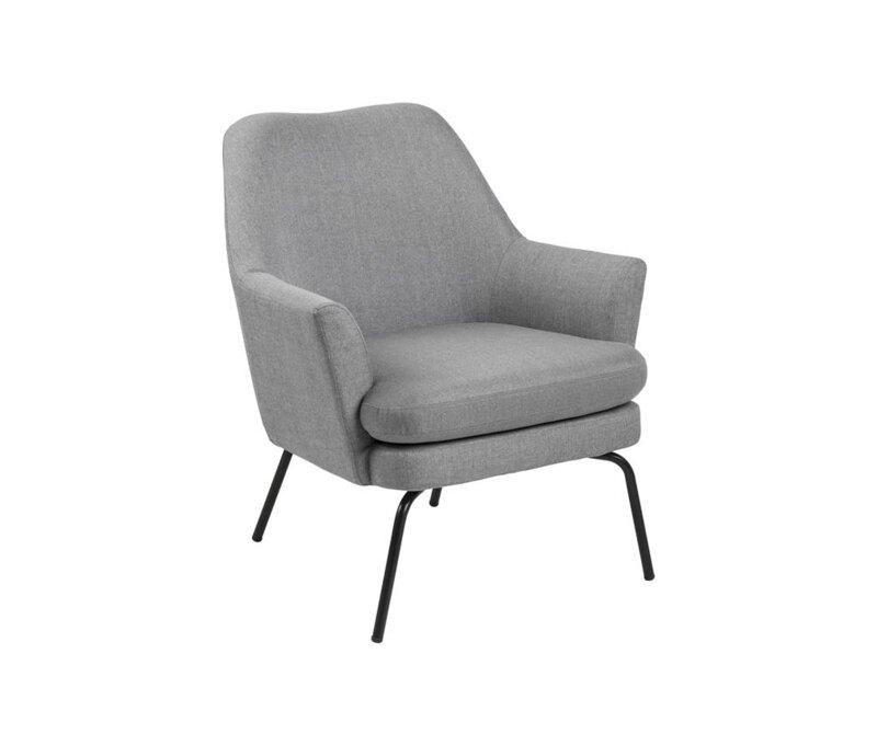 wrought studio sessel wantaugh. Black Bedroom Furniture Sets. Home Design Ideas
