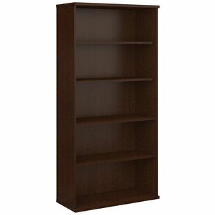 Series C Elite Standard Bookcase