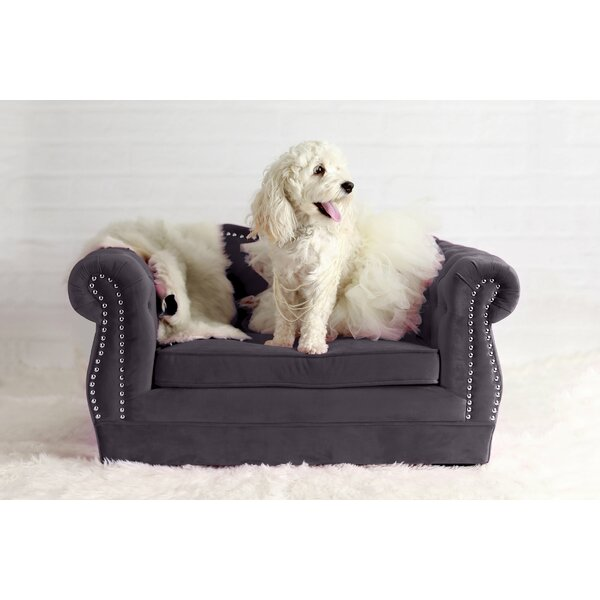 Danny Dog Sofa by Archie & Oscar