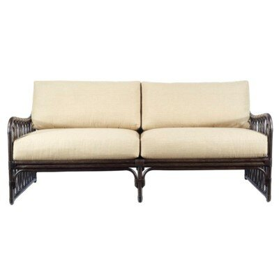 Selamat Designs Settee Upholstery Sofas