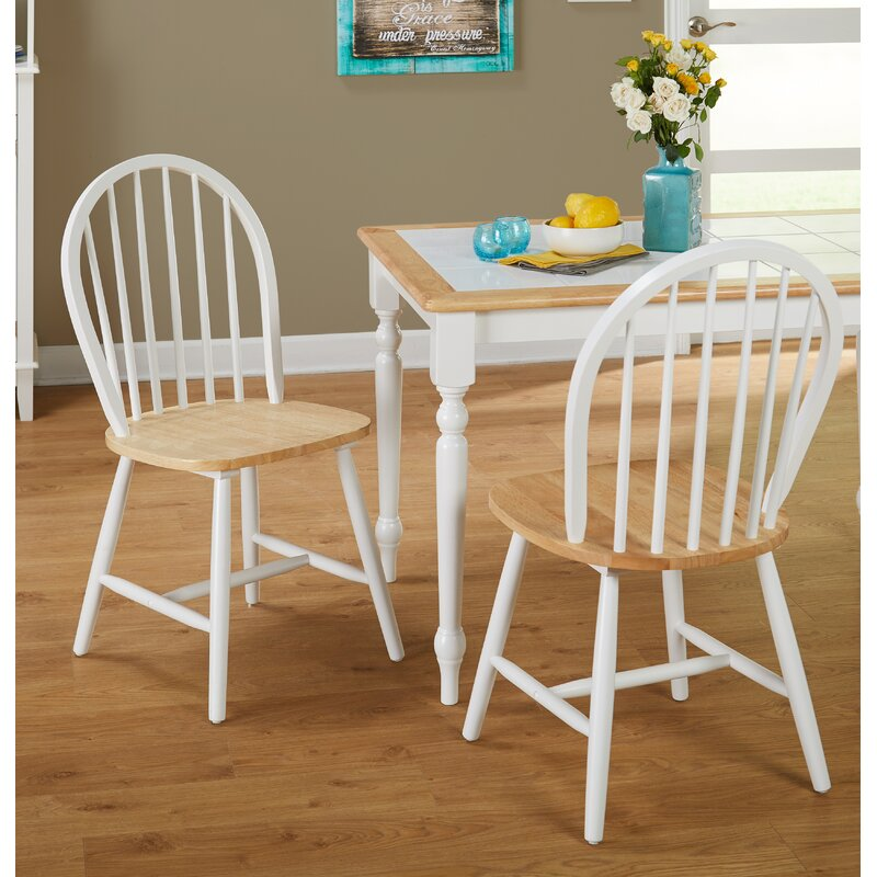 Frankford Classic Solid Wood Dining Chair