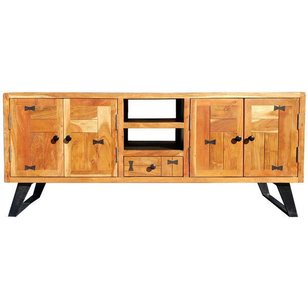 Hirst TV Stand For TVs Up To 65