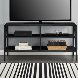 Avondale TV Stand For TVs Up To 50