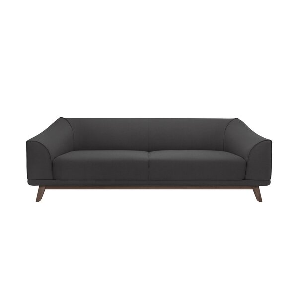 Vaughn Standard Sofa by Corrigan Studio
