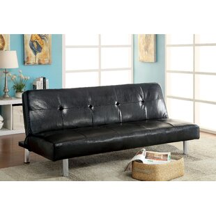 European Contemporary Sleeper Sofa Wayfair