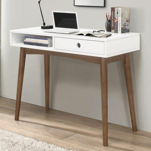 Macon Desk
