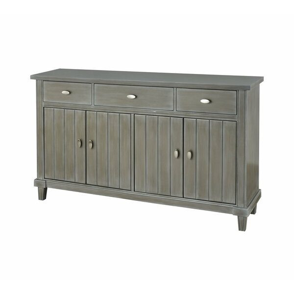 Raphael Sideboard By Rosecliff Heights Top Reviews
