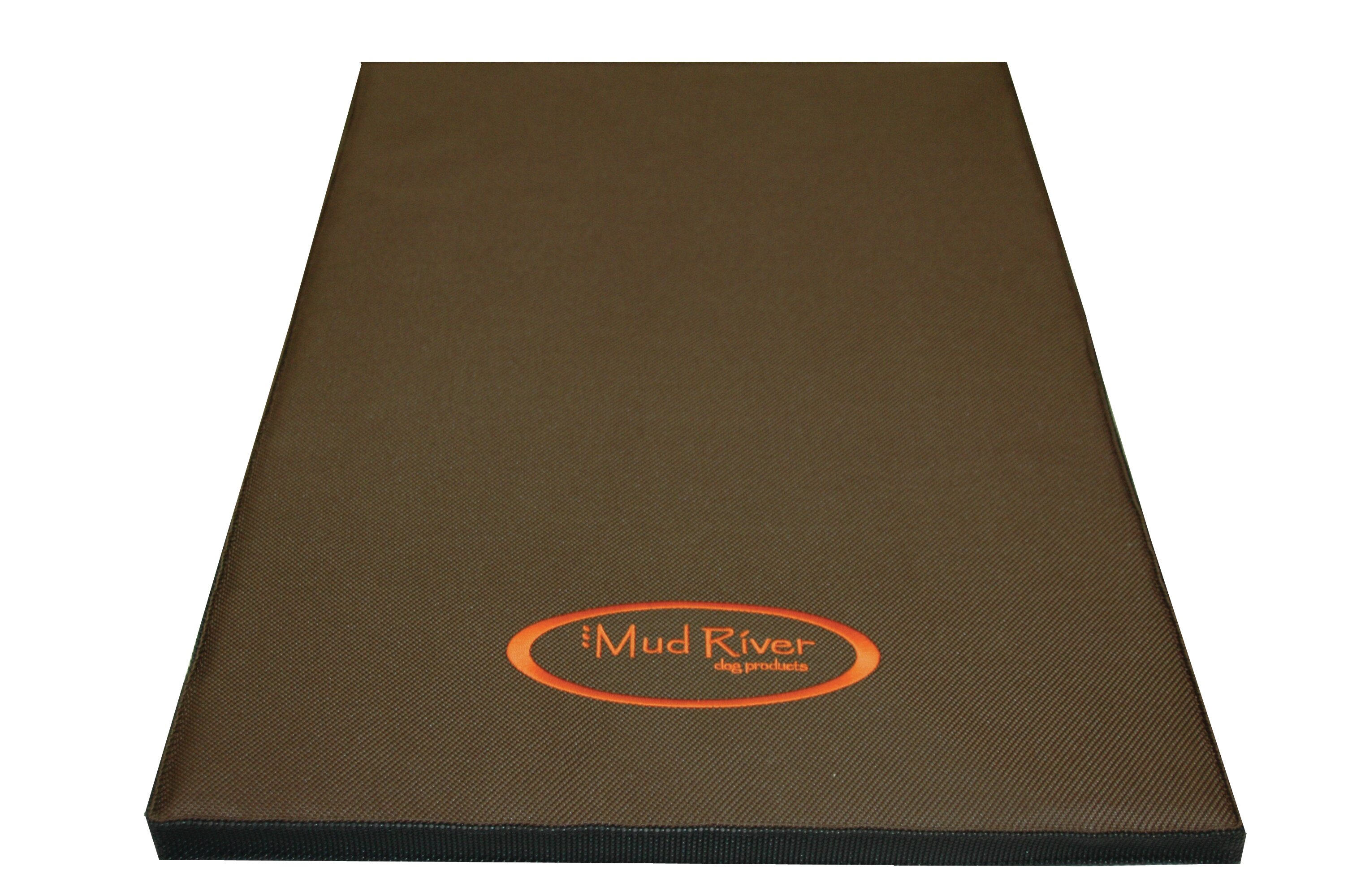 floor urinal floors wholesale paw pet showroom mat accessories products alibaba clean dog suppliers