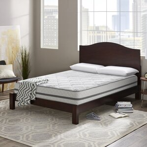 Wayfair Sleep? Wayfair Sleep 12