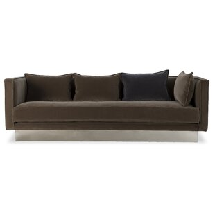 Dylan Reclining Sofa Resource Decor
