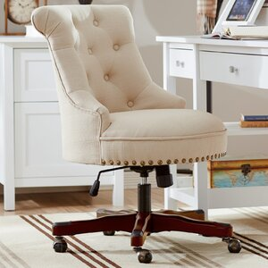 Eckard Desk Chair