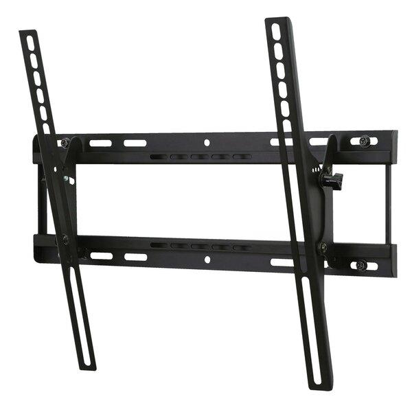 Universal Tilting Wall Mount for 32-50 LCD/Plasma by Peerless-AV