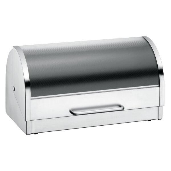 Bread Box by WMF Americas