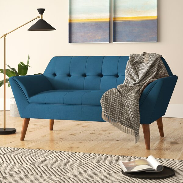 Belz Loveseat by Langley Street