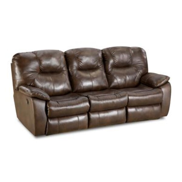 Best Deals Avalon Reclining Sofa by Southern Motion by Southern Motion