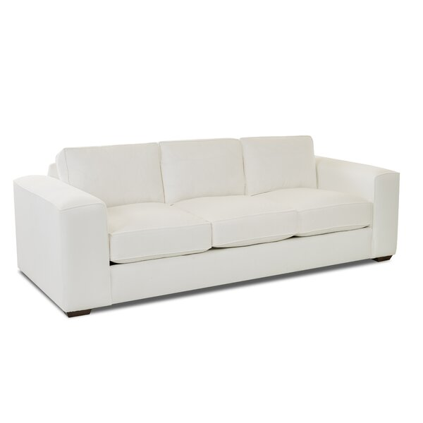 Silke Sofa by Birch Lane™ Heritage