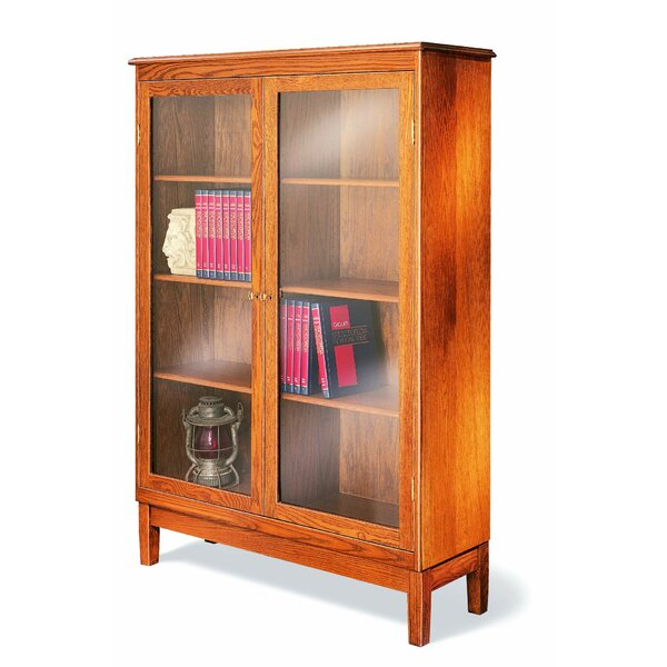 Standard Bookcase by Hale Bookcases