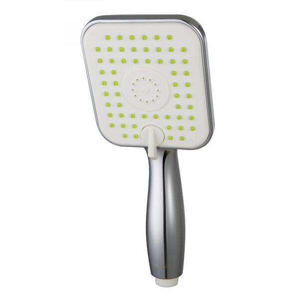 Rain Shower Head by UCore