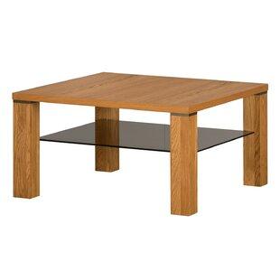 Champlin Square Coffee Table