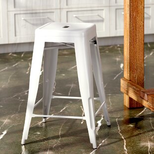 20 Inch Bar Stool Wayfair