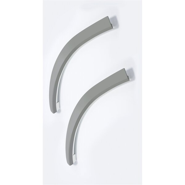 H-20 Beater Blade (Set of 2) by NewMetro Design