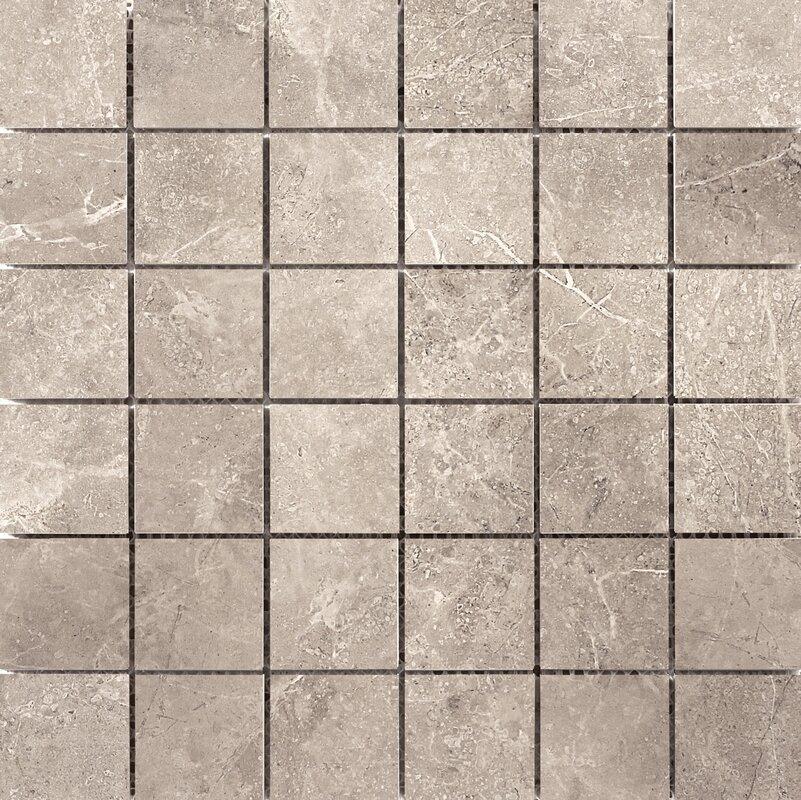 Cute 12X12 Ceramic Tile Home Depot Tall 2 X 4 White Subway Tile Solid 24 X 48 Drop Ceiling Tiles 24X24 Marble Floor Tiles Youthful 3 X 6 Marble Subway Tile White3X6 Glass Subway Tile Backsplash Emser Tile Realm 2\