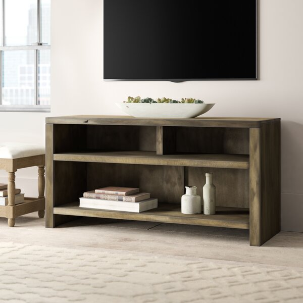 Columbia TV Stand for TVs up to 50