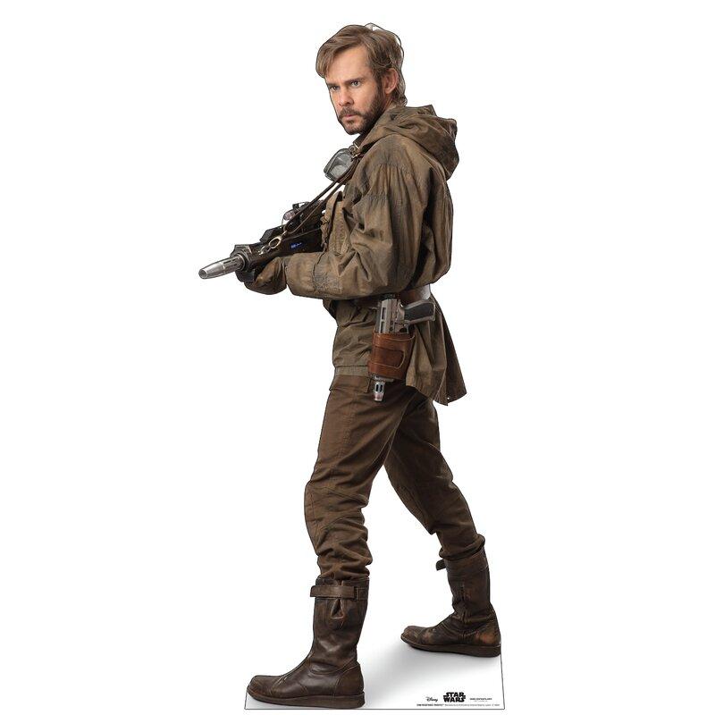 Trooper Set Of 10 Figures Star Wars Resistance Trooper