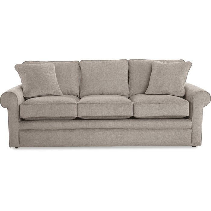 Collins Premier Rolled Arms Sofa