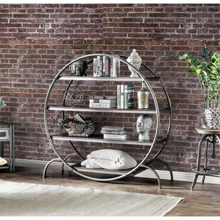 shape in room design the of circle epic divider image bookcase furniture unusual shelves open home photo for stock your images bookcases