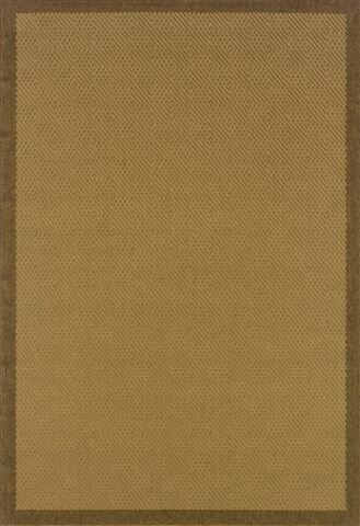 Barham Beige/Brown Indoor/Outdoor Area Rug By Sol 72 Outdoor