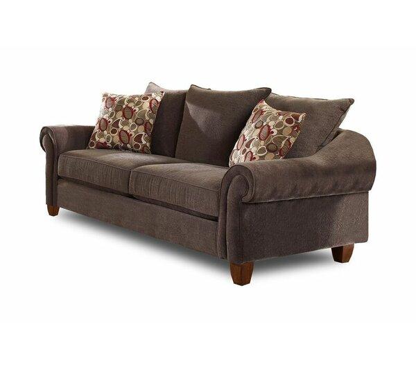 Iain Sofa by Alcott Hill