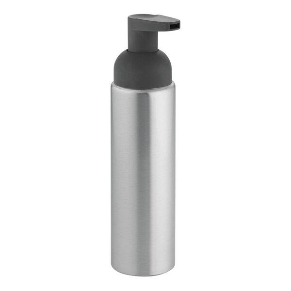 Metro Foaming Pump Soap Dispenser by InterDesign