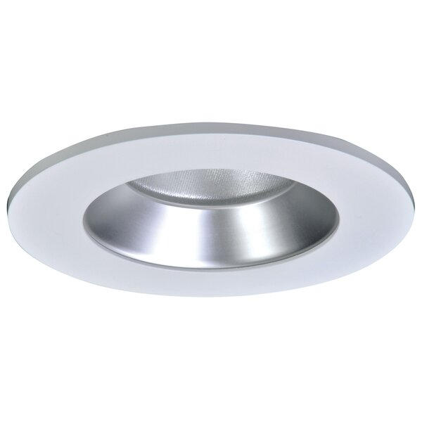 4 LED Recessed Trim by Halo