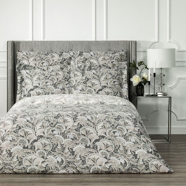 Dereham Single Duvet Cover