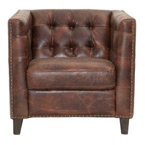 Patina Ritchey Club Chair Orient Express Furniture