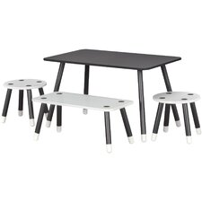 Modern Kids Table Chair Sets Allmodern