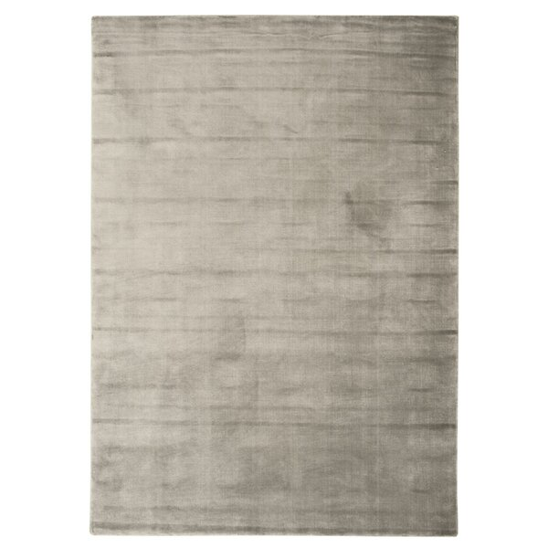 Buiron Pewter Area Rug by Willa Arlo Interiors