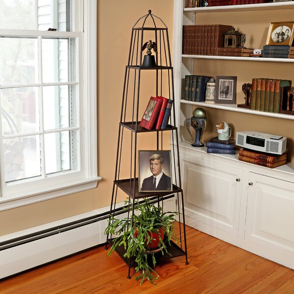 Obelisk Rack Stack by Regency International