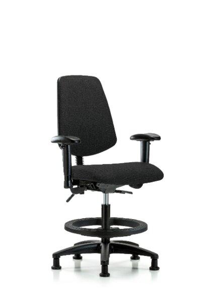 Ergonomic Office Chair by Blue Ridge Ergonomics
