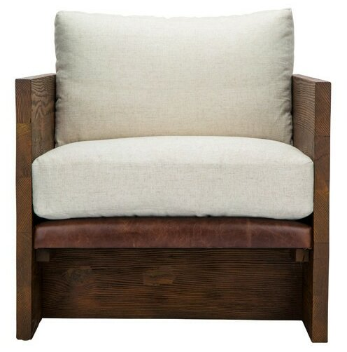 Oliver Armchair by Jaxon Home