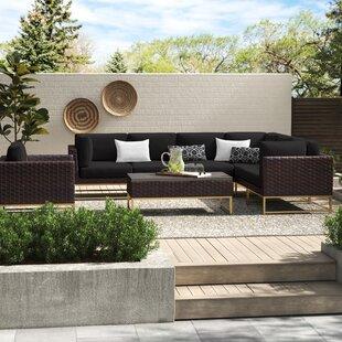 Pelletier Outdoor Furniture Joss Main