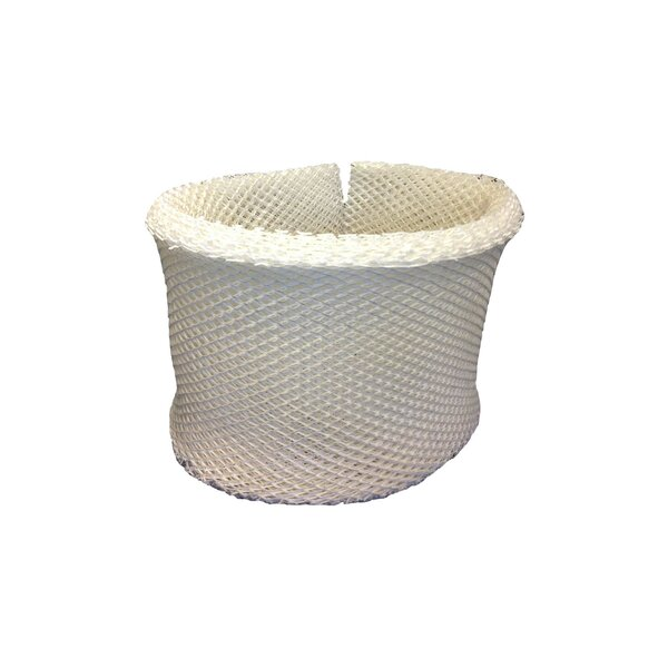 Kenmore and Emerson Humidifier Wick Filter by Crucial
