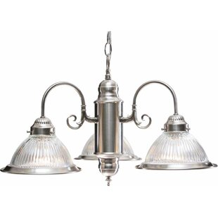 modern ideas chandelierallen lowes in chandelier home bristow living mission for e semi bro beautiful room allen ceiling roth depot chandeliers pendant photo latest light flush lights at mount and choose