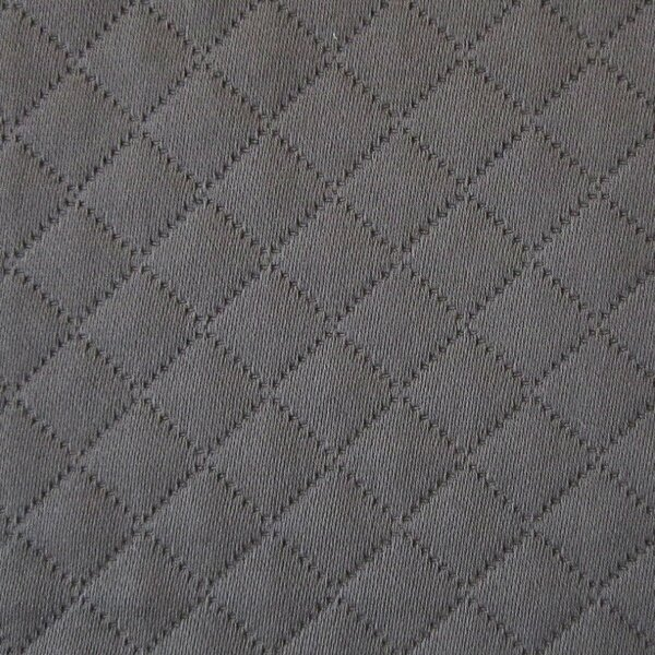 Diamante Cotton Single Coverlet